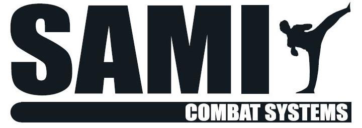 SAMI Shop-Logo